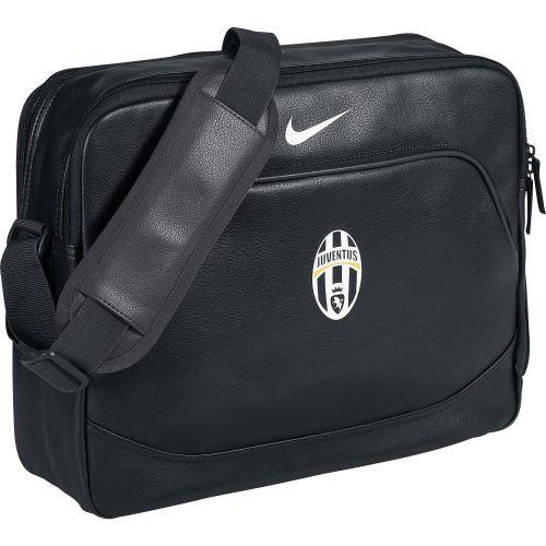 economico per lo sconto ce710 b7882 Borsa Tracolla Nike Juventus Team Allegiance Shoulder