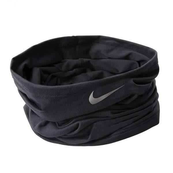 Fascia-Nike-Running-Therma-Fit-Wrap-Multiuso-SolidNike