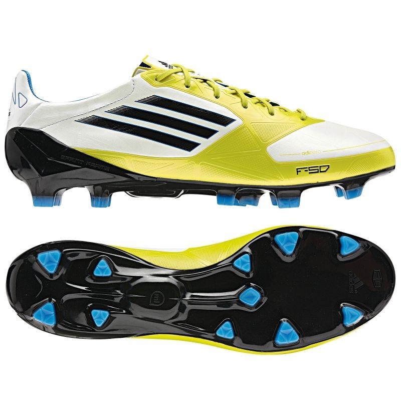 scarpe calcio adidas f50 adizero