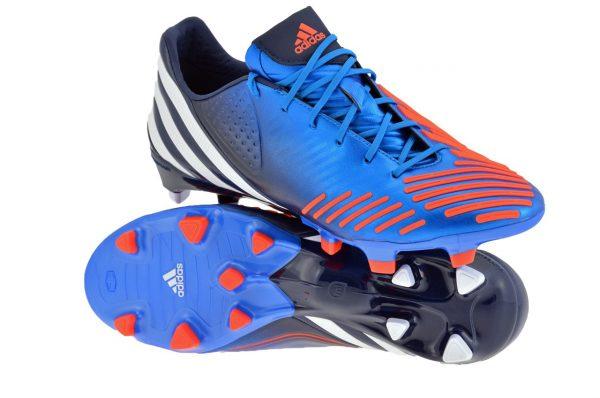 Scarpe Calcio ADIDAS F50 AdiZero Trx FG Syn V21437 Footex.it