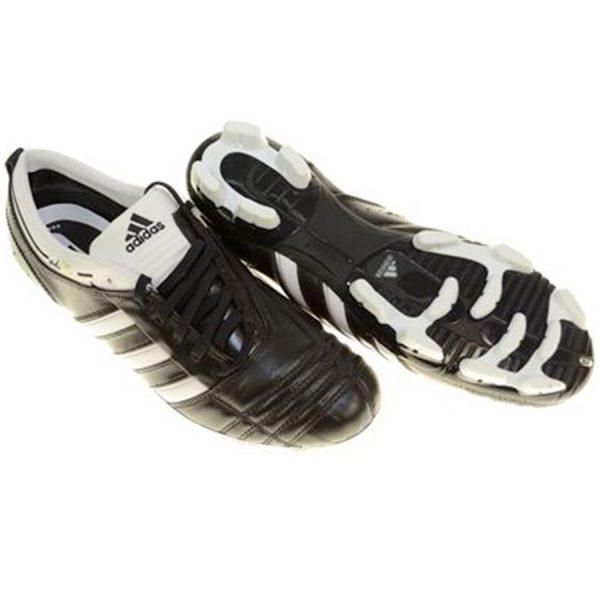 scarpe adidas adipure