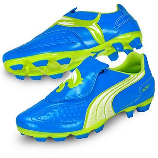porta scarpe da calcio puma