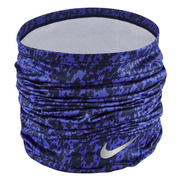nike-printed-dri-fit-scaldacollo-da-running-astronomy-blue-n0003587947os-A