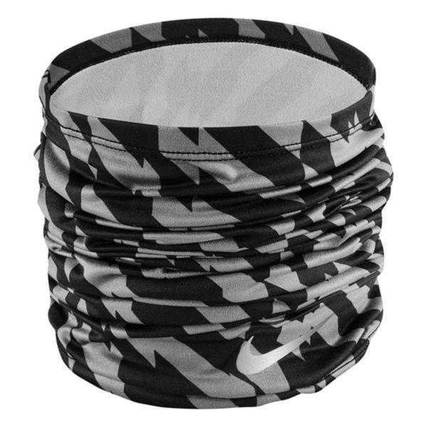 nike-printed-dri-fit-scaldacollo-da-running-black-silver-n0003587946os-A