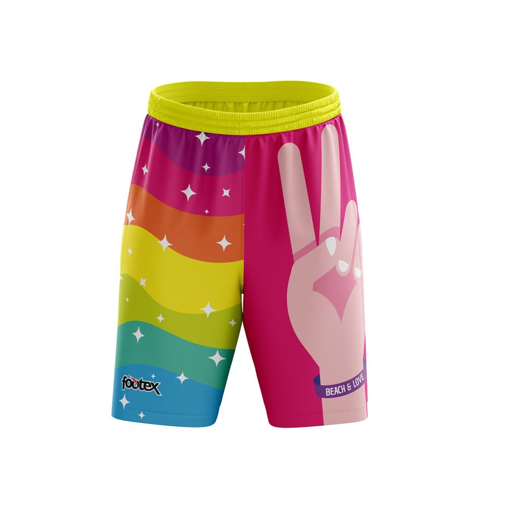 Uomo Pantaloncini Pantaloncini Volley Pantaloncini Volley Volley Volley Pantaloncini Uomo Uomo rdexCBoW