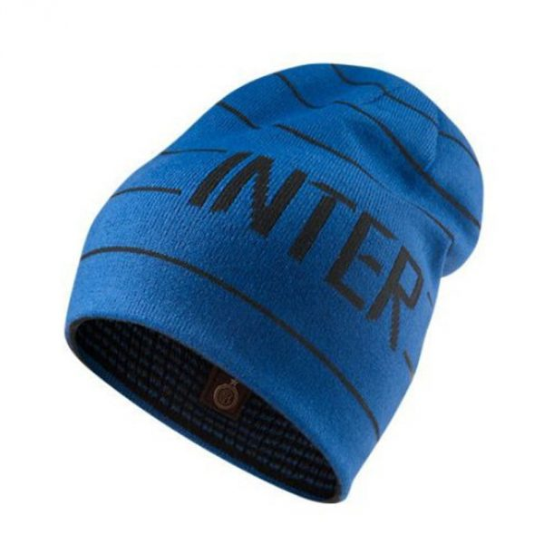cappello-beanie-dell-inter-di-nike