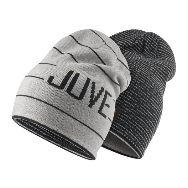 juve-mens-beanie-506710-082-original-big