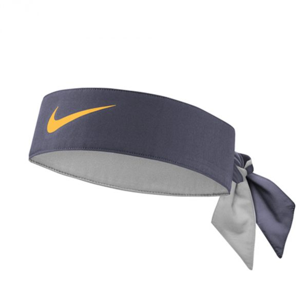 n0003204051os_sp19_nike_tennis_headband_phsfh001