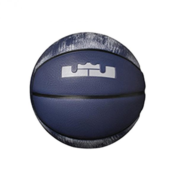 nike-lebron-playground-basketball-mens (1)