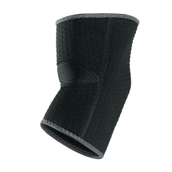 Gomitiera di protezione Nike Elbow Sleeve Coudiere