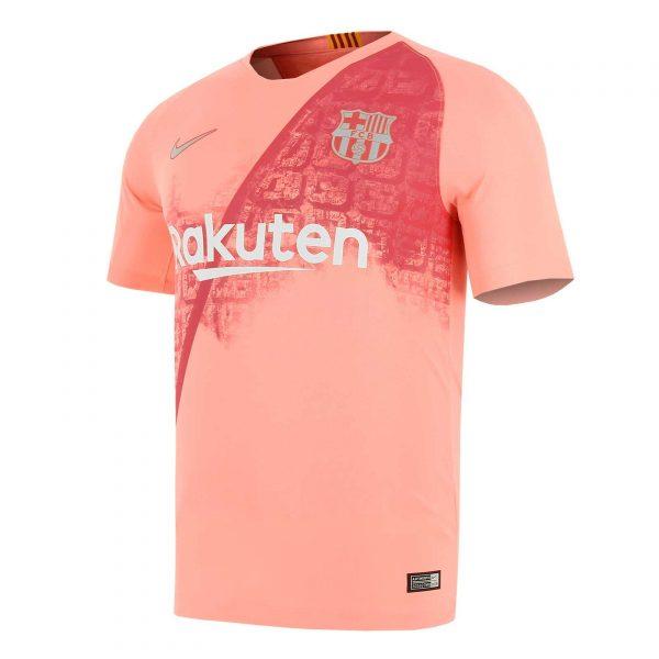 918989-694_imagen-de-la-camiseta-de-futbol-de-la-tercera-equipacion-fcbarcelona-nike-stadium-2018-2019-rosa_1_frontal