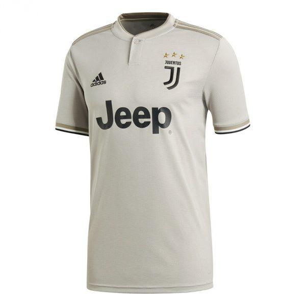 Juventus_Adidas_Jersey_Third_2018-19_Front
