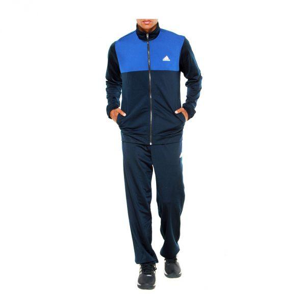 adidas-Performance-Agasalho-adidas-Back2Basics-Azul-5091-7930282-1-zoom