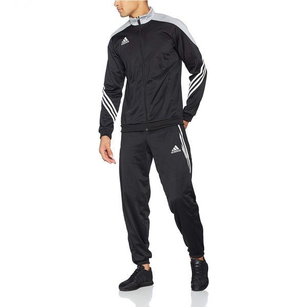 Adidas_Sere14_F49712_Front