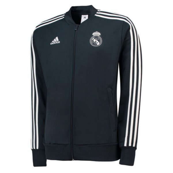 1527689776-real-madrid-training-knitted-presentation-jacket-dark-grey-18-19