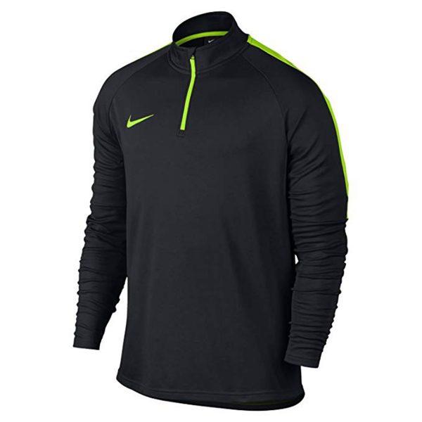 Giacca_Tuta_Nike_Academy