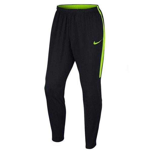 Pantalone_Tuta_Nike_Academy