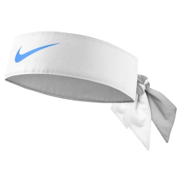 costume nike bianco