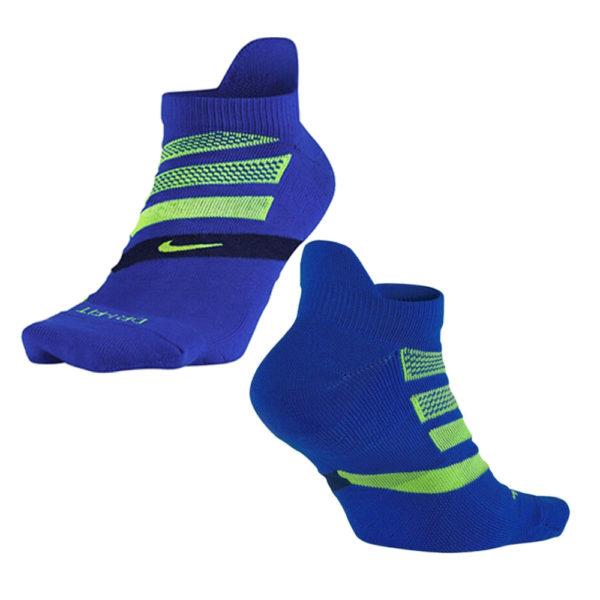 Calze Running Nike