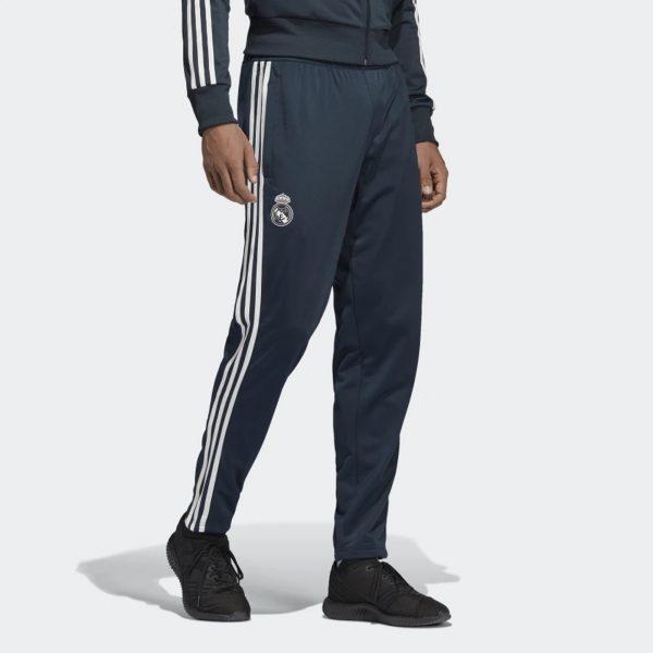 Pantaloni Real