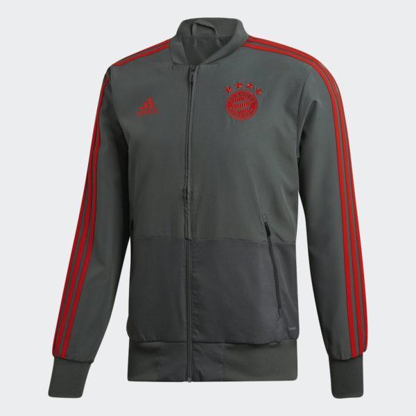 Giacca_da_rappresentanza_FC_Bayern_Munchen_Grigio_CW7297_01_laydown