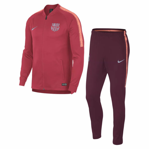 1539351685-barcellona-dry-squad-tracksuit-tropical-pink-18-19
