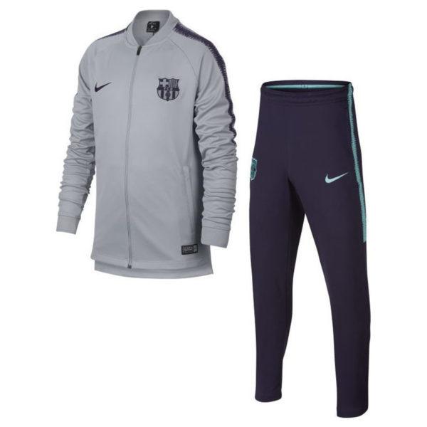 20180702115129_nike_fc_barcelona_dri_fit_squad_894401_015