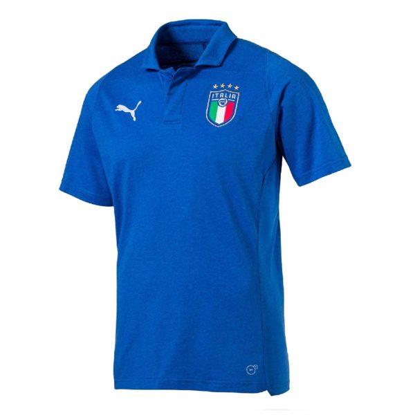 Polo Italia Puma 75232409