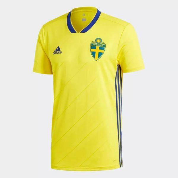 jersey-oficial-seleccion-de-suecia-hombre-adidas-br3838-D_NQ_NP_931268-MLM29116553080_012019-F-1