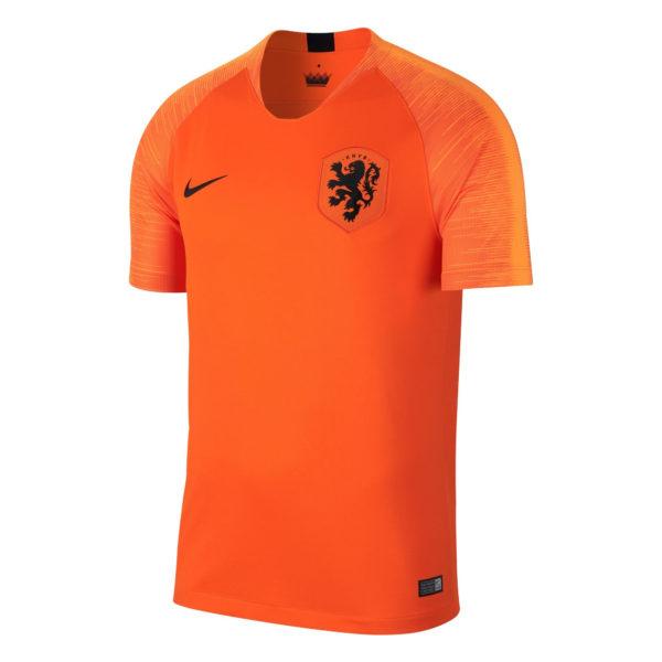 maglia-calcio-olanda-2018-arancio