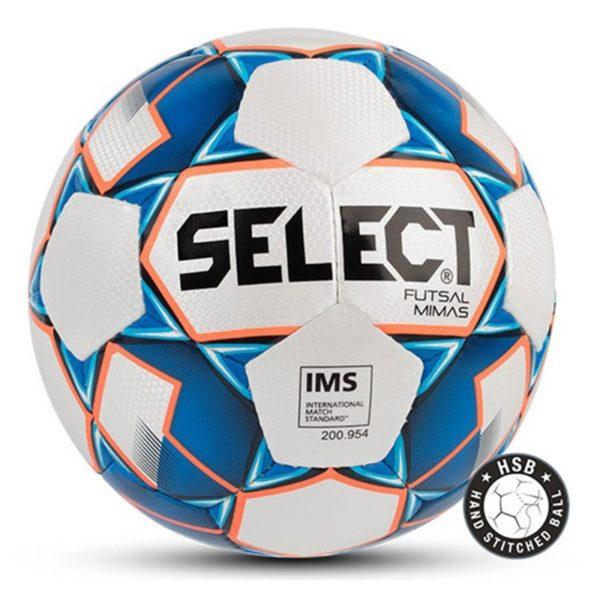 pallone-futsal-mimas-biancoazzurro (1)