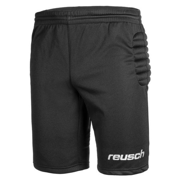 Reusch Starter II Short