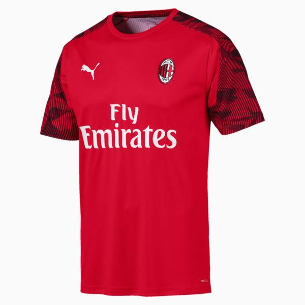 Maglia-a-maniche-corte-Training-AC-Milan-uomo (1)