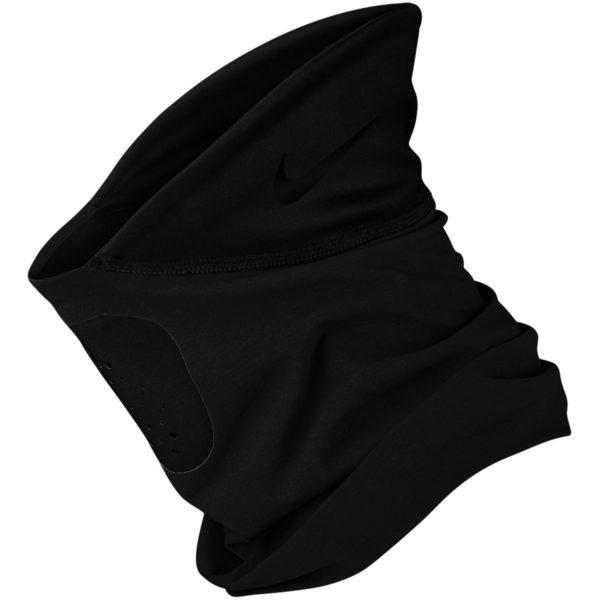 nike-shield-phenom-running-neck-warmer-black-black-silver-014-2-853442