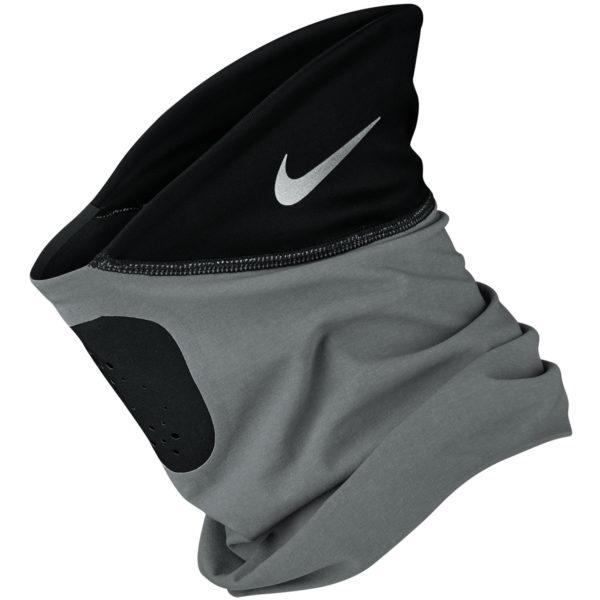 nike-shield-phenom-running-neck-warmer-smoke-grey-black-silver-087-853453