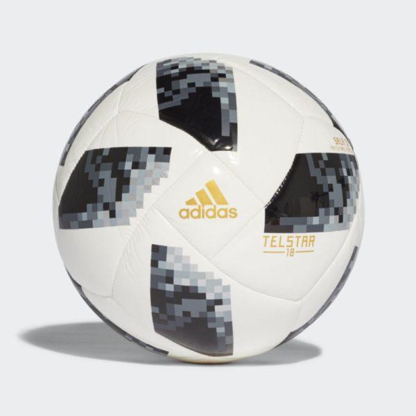 Adidas Telstar Futsal-1