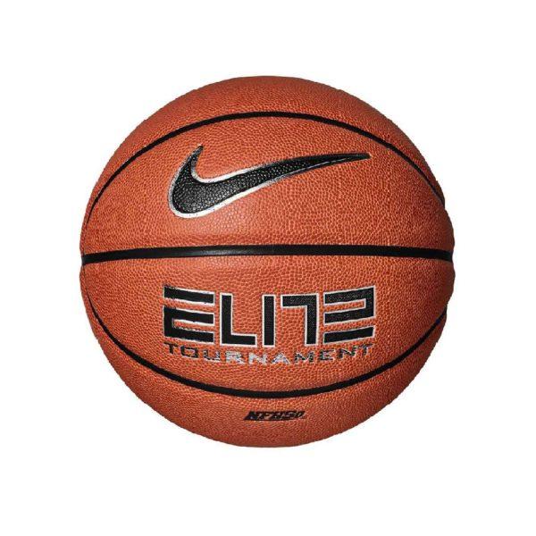Elite Tournament