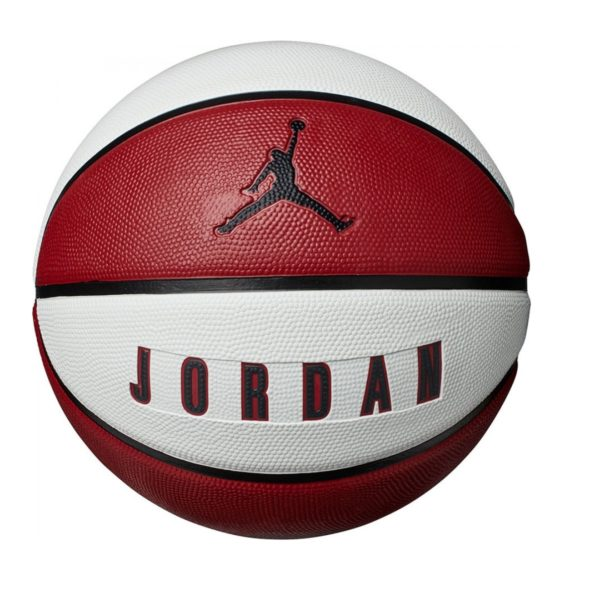 J.000.1865.07-611-jordan_playground_8p_timeoutlab_timeoutalcamo_1-1000×1000