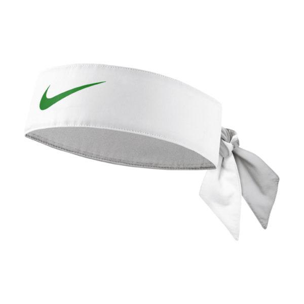 nike-dry-fascia-da-tennis-white-lucid-green-n0003204181os-A