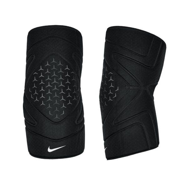 nike-pro-elbow-sleeve-2-black-white-010-852694-2