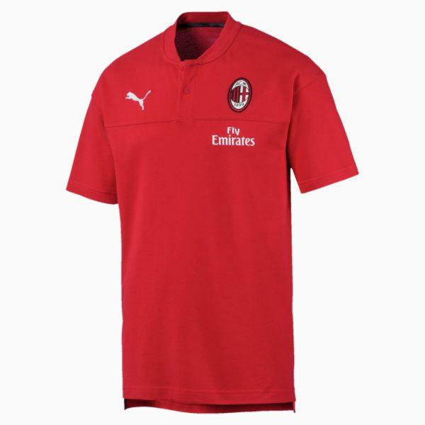 Polo-AC-Milan-Casuals-uomo