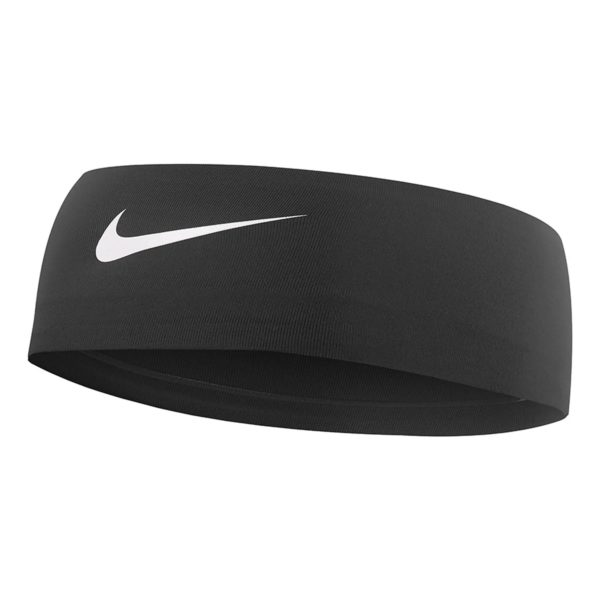 Nike Fury 7