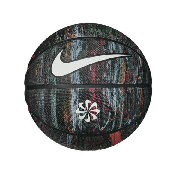 Nike Revival