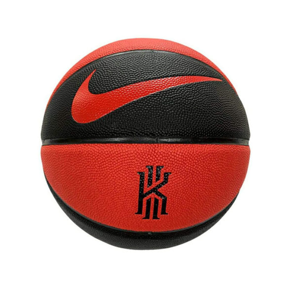 Pallone Kyrie