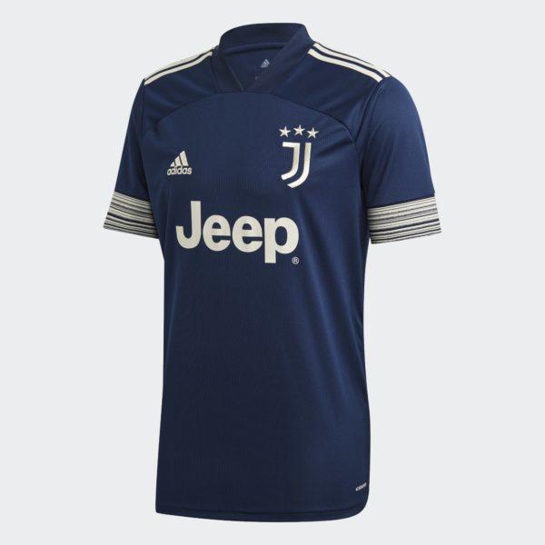 Maglia_Away_20-21_Juventus_Blu_GC9087_01_laydown