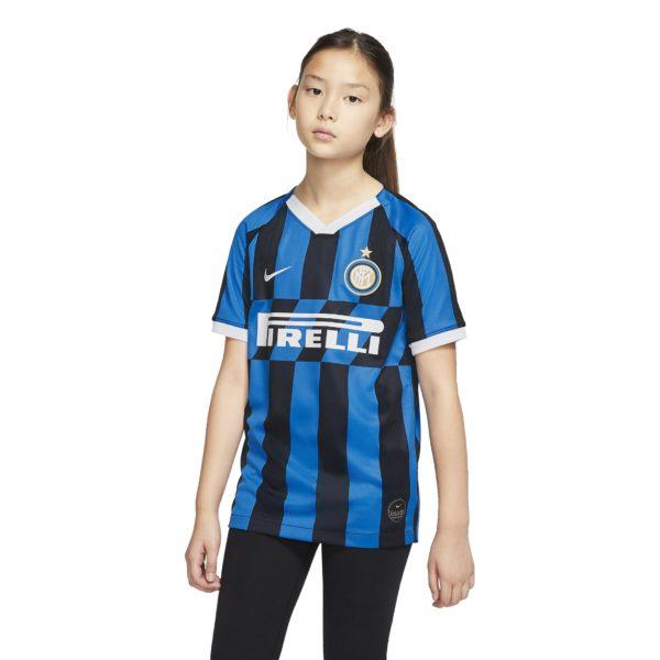 maglia-da-calcio-inter-2019-20-stadium-home-93cQSL (4)