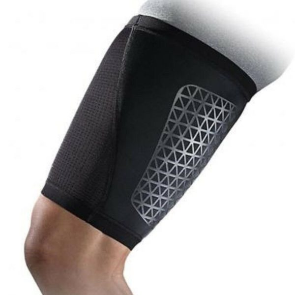Nike-Pro-Combat-Thigh-Injury-Support-Sleeve
