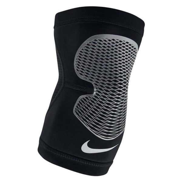 nike-accessories-pro-hyperstrong-elbow-sleeve-2.0